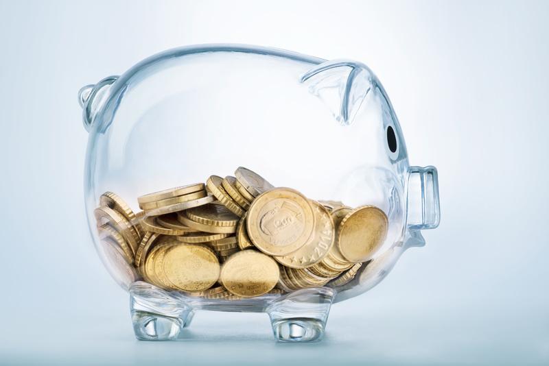 Содержание и порядок формирования отчета об изменениях капитала 2021
