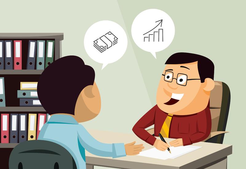 антиколлектор юрист консультирует должника по кредиту